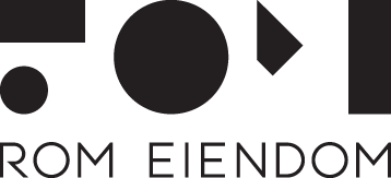 Rom_Eiendom_logo